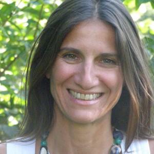 Fabienne Leduc