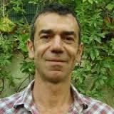 Stéphane Gargczarek