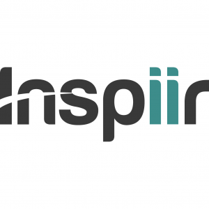 Inspiir - David Sorin & Barbara Gouge