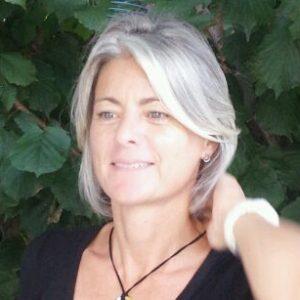 Véronique Mansart