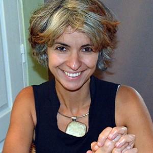 Natàlia Santos-Legrix