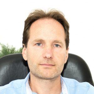 Stéphane Beauvais