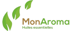 MonAroma
