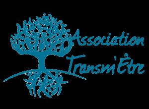 Association Transm'être