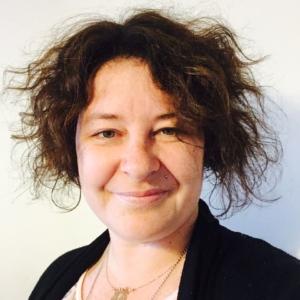 Julie Dondon