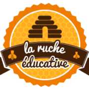 La Ruche Educative
